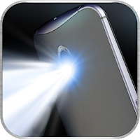Flashlight For PC (Windows And Mac)