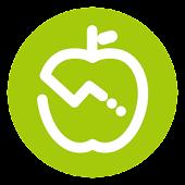 ダイエットアプリ「あすけん」カロリー計算・体重管理・食事記録