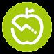 ダイエットアプリ「あすけん 」カロリー計算・食事記録・体重管理でダイエット