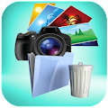 Recover All My Files New APK for Kindle Fire