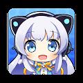Game Hachi Hachi APK for Windows Phone