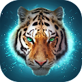 Free The Tiger APK for Windows 8