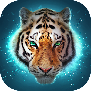 The Tiger For PC