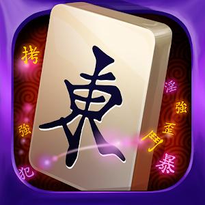 Mahjong Epic Online PC (Windows / MAC)