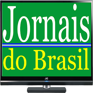 Brazil Newspapers for PC-Windows 7,8,10 and Mac