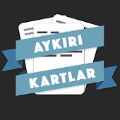 Free Aykırı Kartlar APK for Windows 8