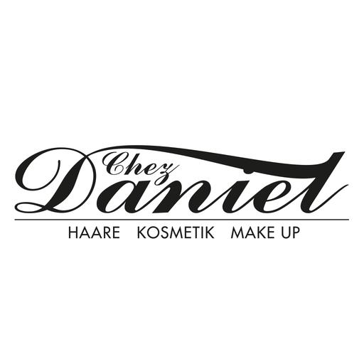 Chez Daniel (app)