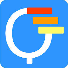 Quartun-Battery,Sensors,CPU… 2.5.1 Apk