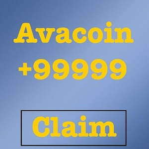 avacoin for avakin coin life For PC / Windows 7/8/10 / Mac – Free Download