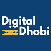 Free Digital Dhobi APK for Windows 8