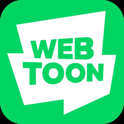 LINE WEBTOON - Free Comics (app)