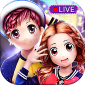 Super Dancer icon