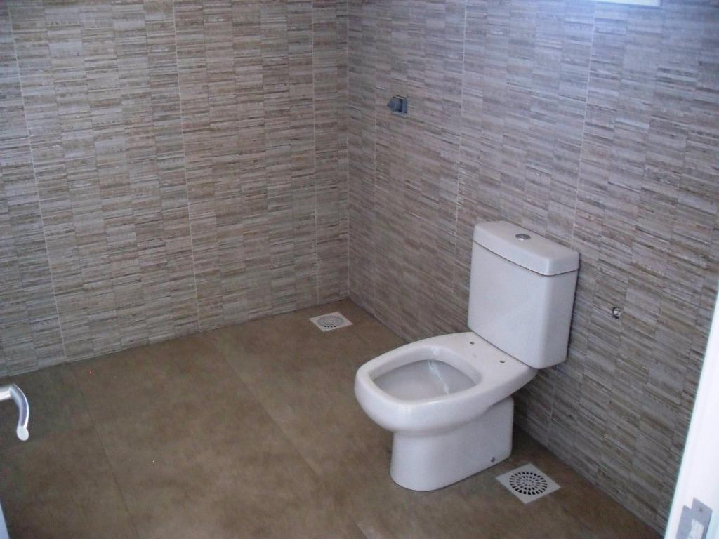 Cobertura de 3 dormitórios à venda em Centro, Gramado - RS