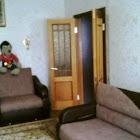 Продается 1комн. квартира 47м², этаж 2/10, Жуковский