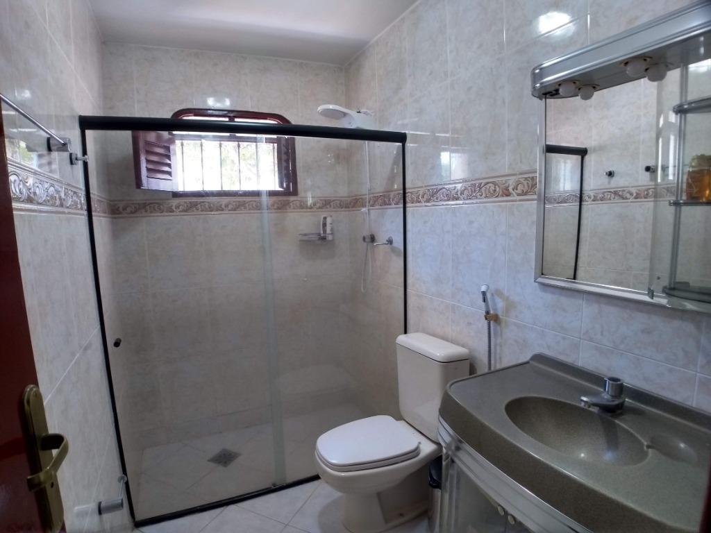 Casa com 4 dormitórios à venda, 245 m² por R$ 600.000,00 - Poço - Cabedelo/PB
