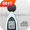 Sound Meter & Noise Detector APK for Bluestacks