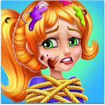 Babysitter First Day Mania - Baby Care Crazy Time For PC / Windows / MAC