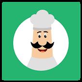 Pizza online -Buy Pizza Online