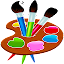 Free Download Painting and drawing for kids APK for Samsung