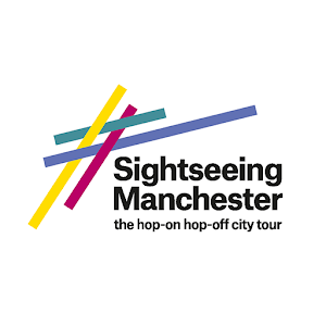 Sightseeing Manchester for PC-Windows 7,8,10 and Mac