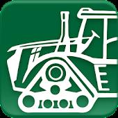 Free Download KITE Zrt. APK for Samsung