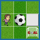 Path To Goal APK for Bluestacks