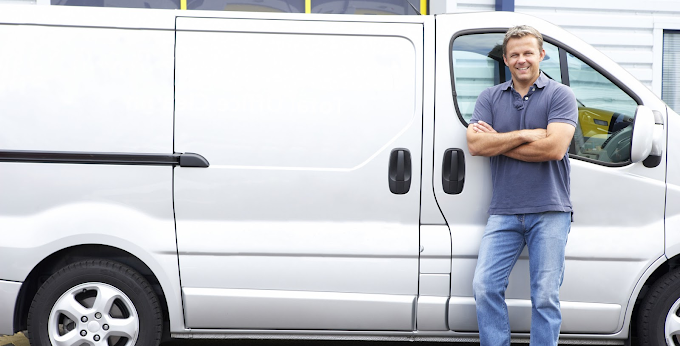 Man and Van | Southwark London | Household , Business & Office Removals | All Round Removals