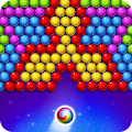 Bubble Shoot-Pop Bubbles APK for Bluestacks