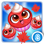 Cupcake Mania: Canada For PC / Windows / MAC