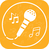 App Record And Sing Karaoke APK for Kindle