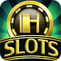 Hollywood Slots APK for Bluestacks