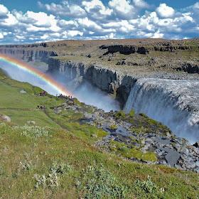 1049- Islanda- cascata Dettifoss 2_HDR.jpg
