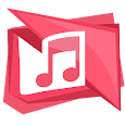 MV Player : Music Video Player