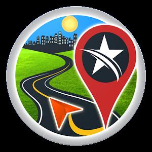Navigator PRO - GPS Navigation with Offline Maps For PC / Windows 7/8/10 / Mac – Free Download