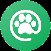 PataOnline seu PET bem cuidado APK for Lenovo