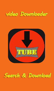 Video Downloader  Prank 3 - screenshot