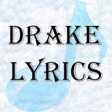 Lyrics of Drake