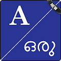 App English To മലയാളം Dictionary apk for kindle fire