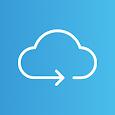 Despatch Cloud Mobile