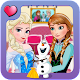 Ice Queen Clean Up APK