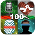 App Lie Detector Simulator For Fun APK for Windows Phone