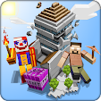 City Craft .. file APK for Gaming PC/PS3/PS4 Smart TV