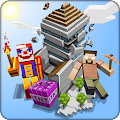 Game City Craft 3: TNT Edition APK for Kindle