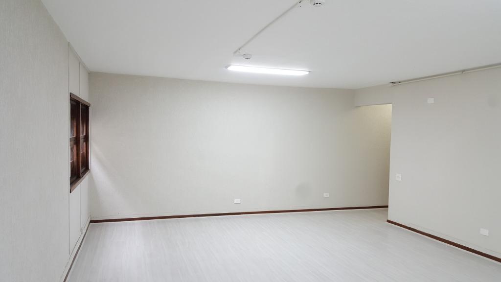 Conjunto à venda, 135 m² por R$ 1.100.000 - Jardim Paulista - São Paulo/SP