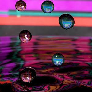 drops Sept 28 20121304aaa3.jpg