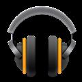 Akıllı Radyo - Radyo Dinle APK for Ubuntu