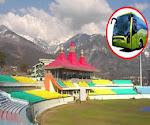 Budget Volvo Bus Trip from Delhi to Dharamshala