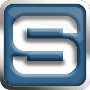 Scramlets For PC / Windows 7/8/10 / Mac – Free Download