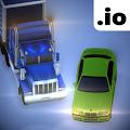 traffic.io Online Drift Drive