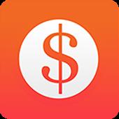 Cash Rewards - Make Money! APK for Ubuntu